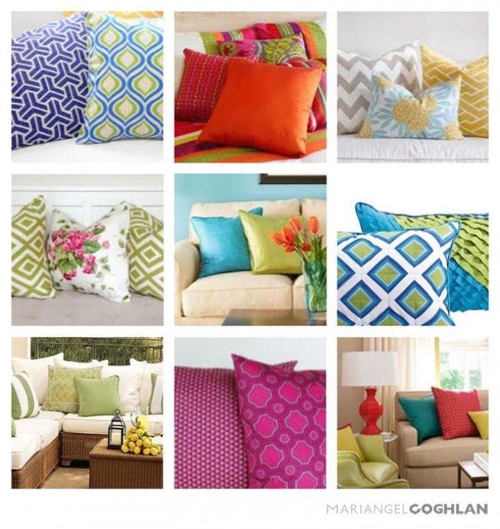 66 best ideas y deseos para el hogar images on pinterest for Ideas para el hogar