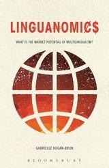 Show details for Linguanomics