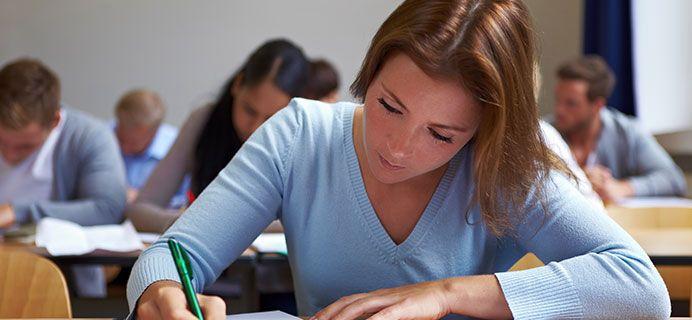Kampanyalı Liselilere Özel İngilizce - Avrupa Lisanları Merkezi İngilizce Eğitimi