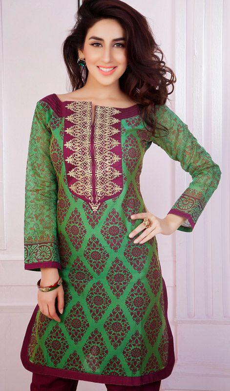 Plus Size Indian Clothes Online Uk