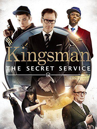 Kingsman: The Secret Service [HD] Amazon Instant Video ~ Colin Firth, http://www.amazon.com/dp/B00TJYY1HQ/ref=cm_sw_r_pi_dp_y65svb0RYA1G0