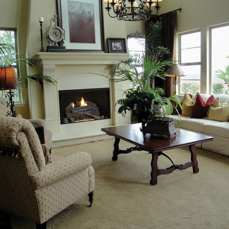22 best Traditional Fireplace Design Collection images on Pinterest