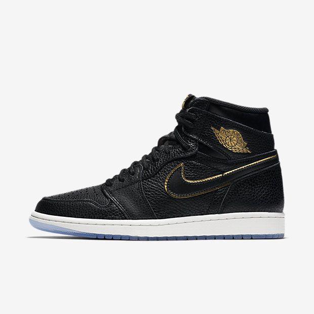 Nike Air Jordan Retro Look For Shoes And Jackets Nike Air