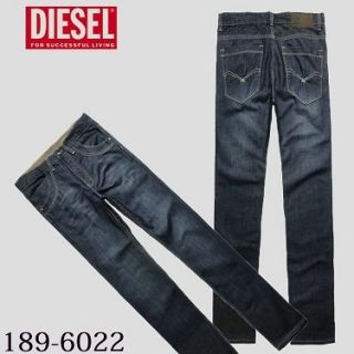 Best 25  Diesel jeans ideas on Pinterest | Brown girl, Raw denim ...