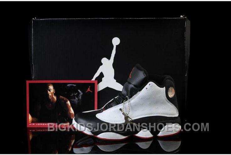 http://www.bigkidsjordanshoes.com/kids-air-jordan-xiii-sneakers-201-online.html KIDS AIR JORDAN XIII SNEAKERS 201 ONLINE Only $63.20 , Free Shipping!