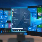 El Final de Classic Shell: Los 7 Mejores Alternativas del Menú de Inicio de Windows