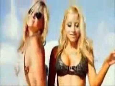Beatrice Egli - Mein Herz Brennt  ( Maxi Remix )...gemixt von DJ Trancem...