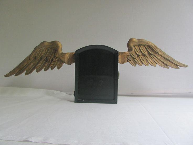 skrzydlata