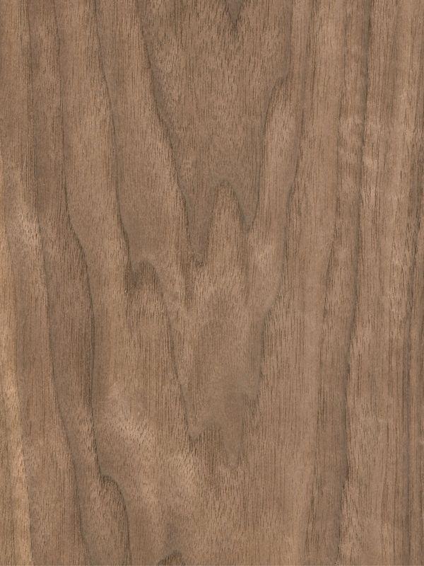 Las 25 mejores ideas sobre gabinetes de madera de cereza - Color nogal en madera ...