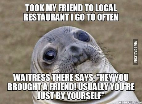 37a82bbd0bb49b15fc770b8cca897a50 here i am seals 19 best awkward moment seal images on pinterest funny images