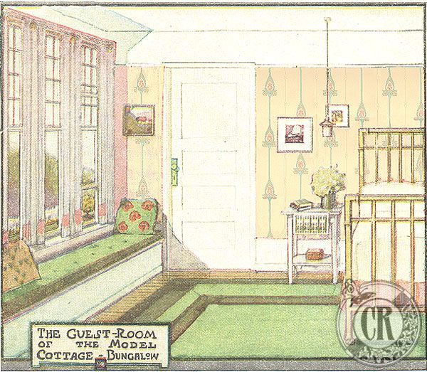 32 best images about 1920s wallpaper ideas on pinterest for 1920s bedroom ideas