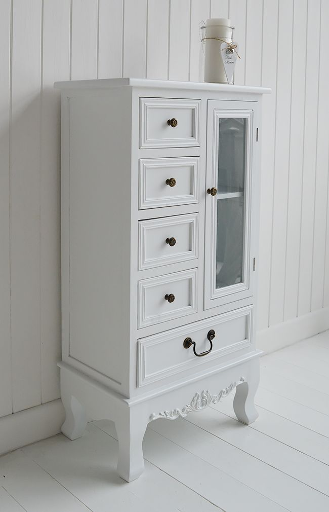 White Hallway furniture from The White Lighthouse. 83 best Hallway Furniture images on Pinterest   Hallway furniture