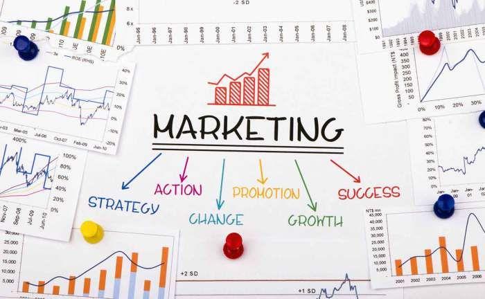 Estrategias para incrementar tus ventas.