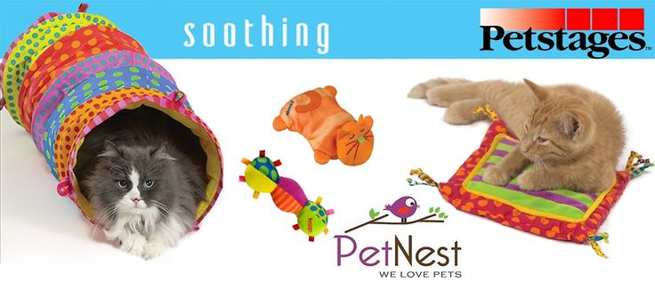 Petnest is the distributor of Petstages, Outward Hound, Rosewood, Bionic brands and many more international brands which are safe and durable.
