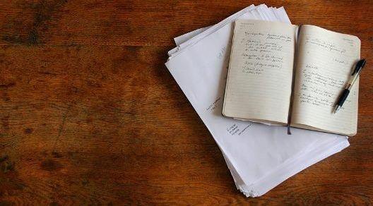 Taller de escritura creativa. Curso de iniciación a la escritura de novelas y relatos cortos. Taller literario online. Escuela de Escritura Creativa.