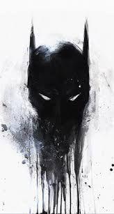 Résultats de recherche d'images pour « batman wallpaper iphone »