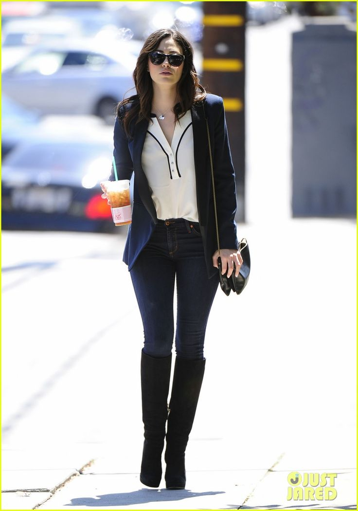 Emmy Rossum: Can't Wait for New York Fashion Week Schedule! | emmy rossum cant wait for nyfw schedule 06 - Photo