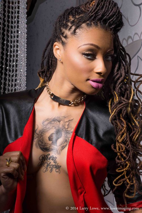 single women in lattimore Chanté moore biography - affair, divorce, ethnicity, nationality, salary, net worth, height | who is chanté moore chanté moore is an american singer, actress, and television personality.
