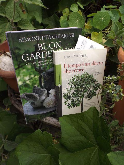 """""""Buon Gardening"""" a casa di Lolle  http://lamagiadiunpiccoloorto.blogspot.it/2015/10/una-tranquilla-domenica-dautunno.html?showComment=1445984773441"""
