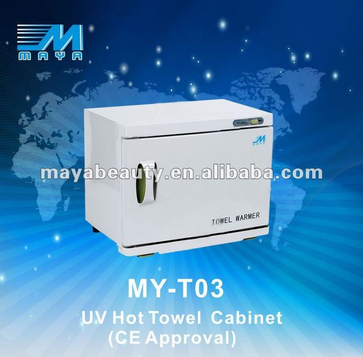 """MY-T03 hairdressing equipment uv sterilizer ,dish or tools sterilizer (CE Approved)"""