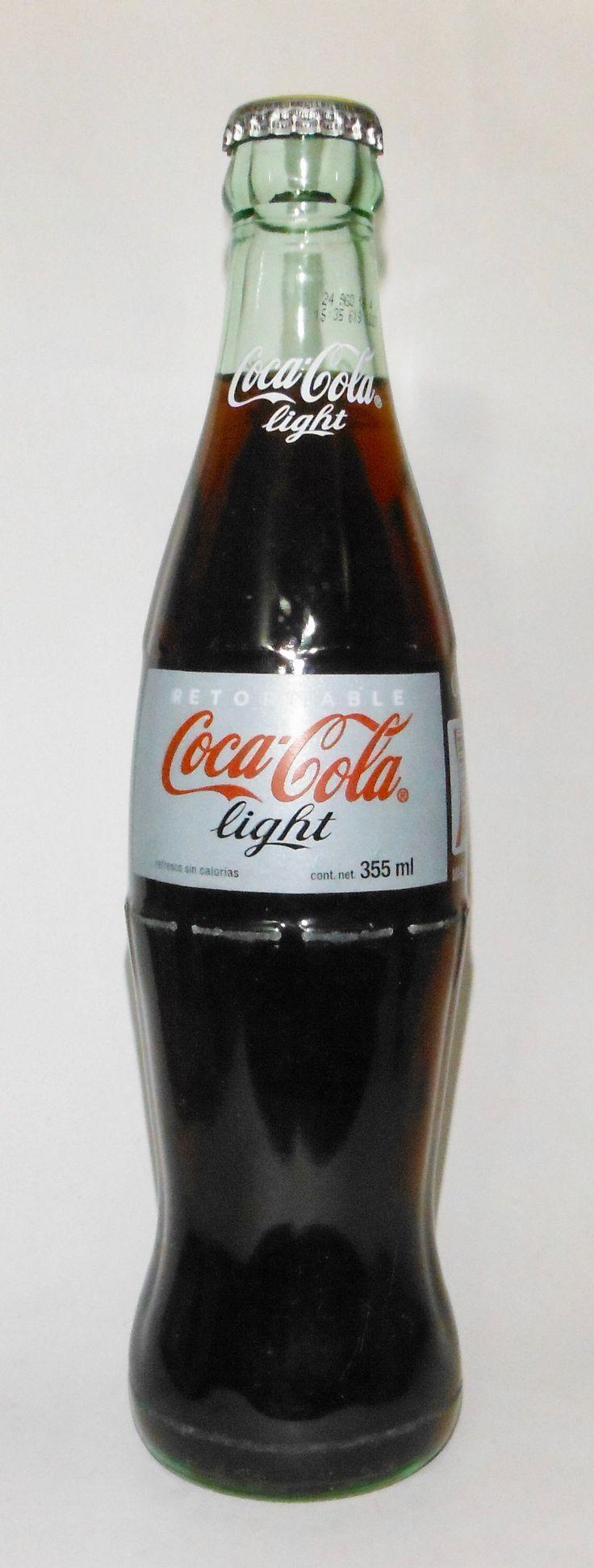 200 best botellas mexicanas de coca cola. images on pinterest