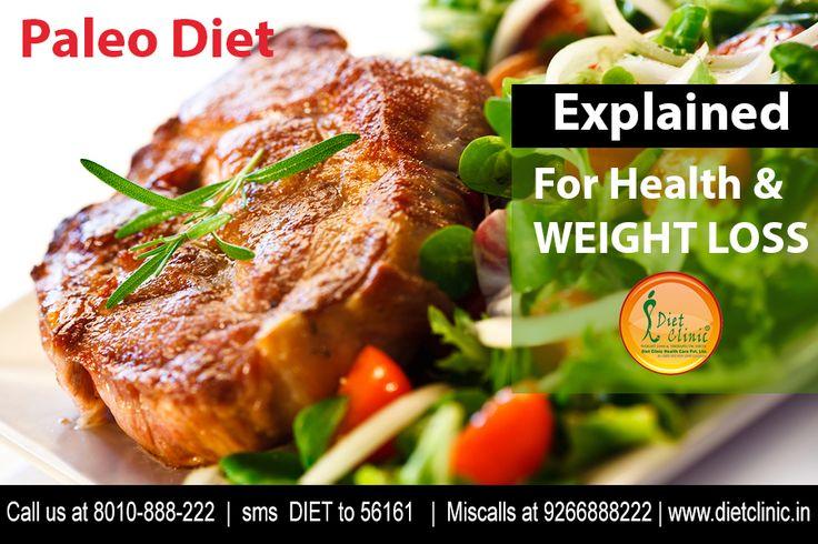 Weight Loss Center Panchkula