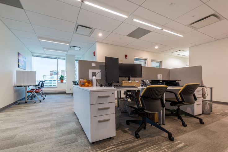 Worksocial Offers Shared Office Space For Rent In New Jersey That Allows You To Transform Your Busines Shared Office Space Coworking Office Space Shared Office