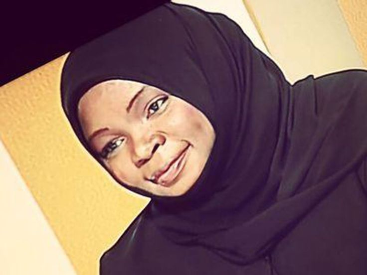 """A woman dubbed the """"Rosa Parks"""" of Saudi Arabia says she will defy her critics by continuing to be an outspoken advocate of tolerance and diversity, despite receiving death threats. Nawal al-Hawsawi has shot to fame in the country for her passionate work against racism and sexism. The outspoken marriage therapist, mental health counselorand qualified pilot refuses to conform to conservative expectations of what a black woman can do and has become something of a social media phenomenon…"""
