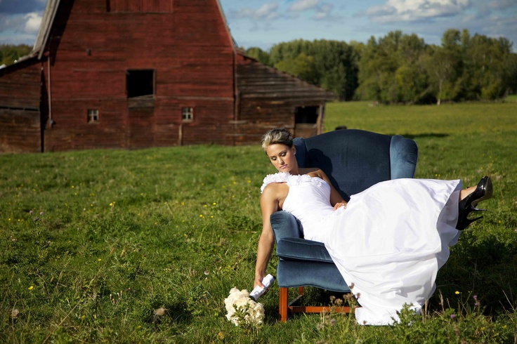 Relaxing bride. #wedding #photography www.fraservisuals.com