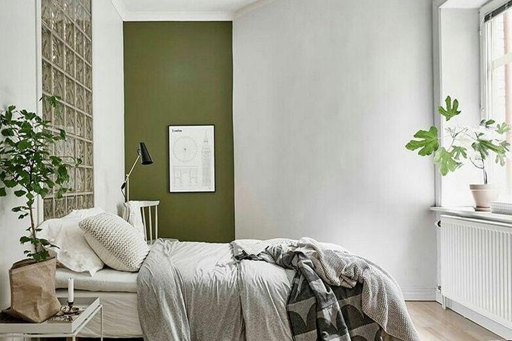 Les 25 meilleures id es de la cat gorie chambre coucher for Monsieur meuble poitiers
