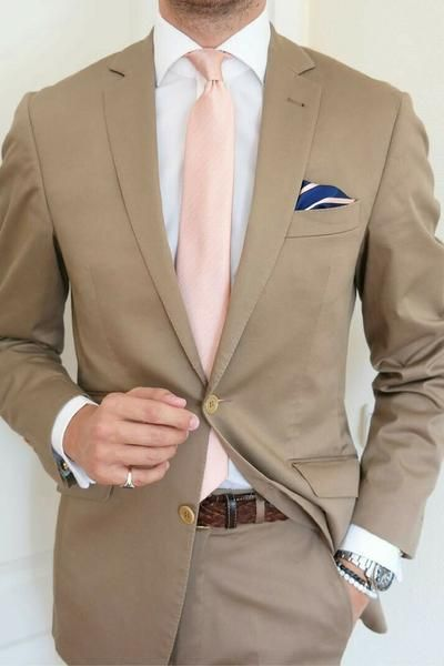 How to wear suits for men, Suit combinations.. #mensfashion