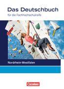 Das Deutschbuch - Fachhochschulreife