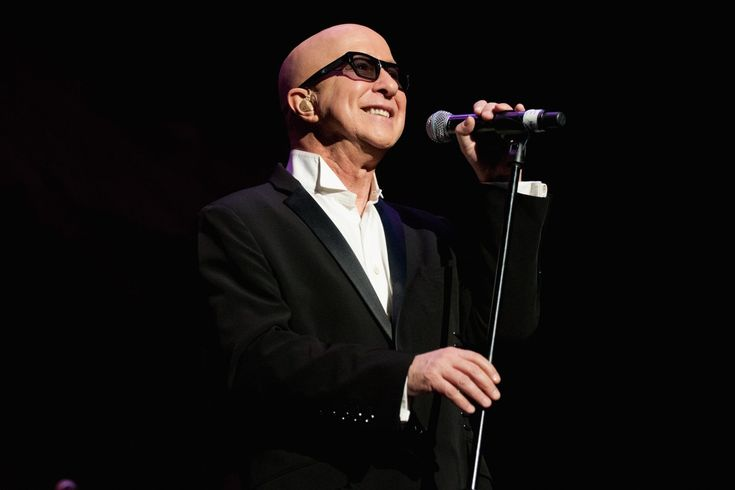 """Late-Night Mainstay Paul Shaffer On Finding New Musical Life After Letterman. Shaffer has spent decades making music as a fixture in the late-night firmament, first on """"Saturday Night Live"""" and then as David Letterman's musical director 