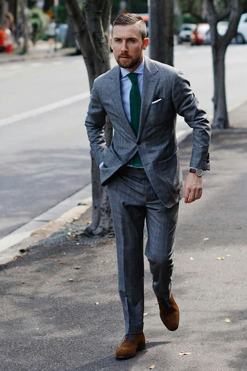 463 best Style images on Pinterest | Knight, Fashion for men and ...