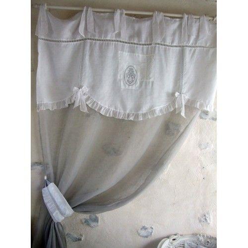 les 25 meilleures id es concernant rideaux brise bise sur pinterest brise bise lin rideaux. Black Bedroom Furniture Sets. Home Design Ideas