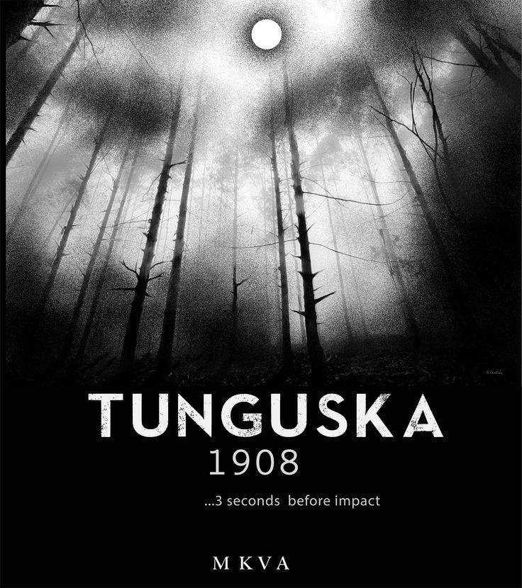 #russia #tunguska #books #awesome #mystery