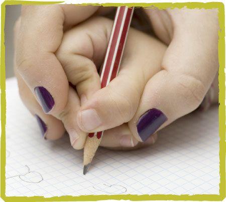 El grafisme al parvulari. Montserrat Garcia Pons. EDUCAT. Revista de psicopedagogia