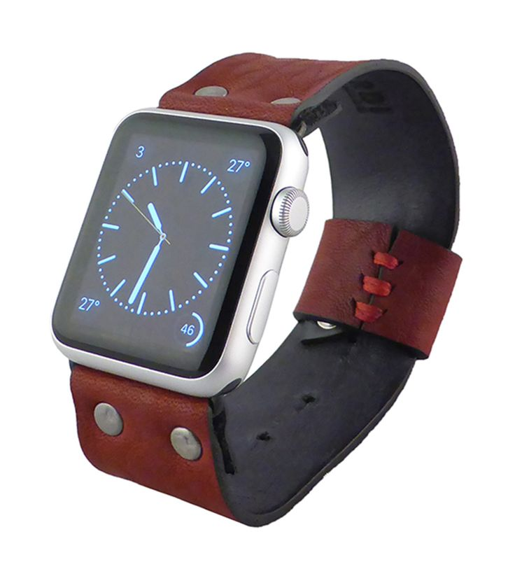 Cinturino Apple Watch Toro