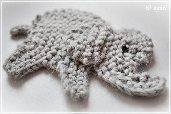 17 meilleures images a propos de Stashbuster Knitting Patterns sur Pinterest ...
