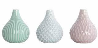 house doctor lampe glas - Google-søgning