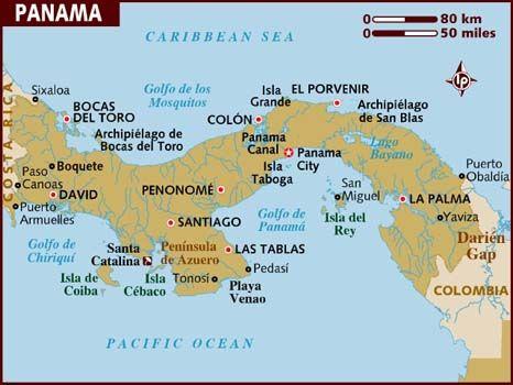16 best Panama Board images on Pinterest Panama Panama hat and