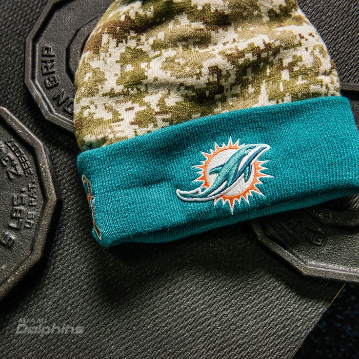 c904967684e1bb ... clearance santa hat pikachu hat pattern mens new era camo miami dolphins  2015 salute to service ...