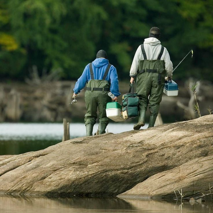 Tag your fishing buddy to let them know it's time to start planning your epic fishing weekend in Kawarthas Northumberland!  #FishKN      #fish #fishing #fishingbuddy #fishontario #ontariofishing #fishcanada #keepcanadafishing #fishinggetaway #fishingweekend #kawarthas #kawarthasnorthumberland #kawarthalakes #trentsevern #northumberland #northumberlandcounty #northumberlandt #kawarthas #peterborough #ptbo #peterboroughcounty #canadafishing #ontario #canada