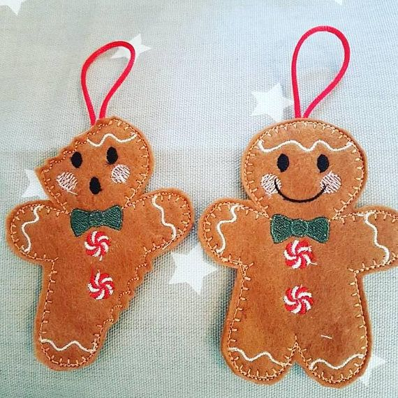 Check out this item in my Etsy shop https://www.etsy.com/uk/listing/553361249/gingerbread-men-before-and-after