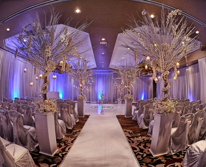 23 Best Images About Winter Wonderland Wedding On