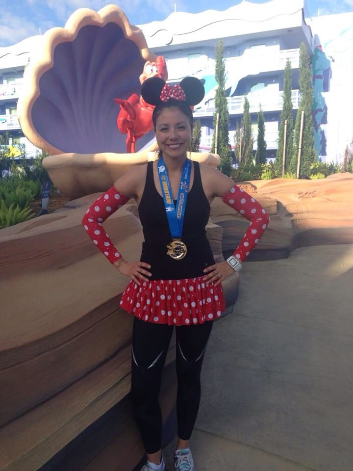 47 best Running Costumes - Awesome 80s Run images on ... |Disney Running Costumes Ideas Women
