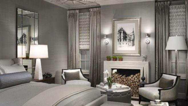 Top 10 Yatak Odası Renkleri 2014 - Dekorasyon - magkadin.com
