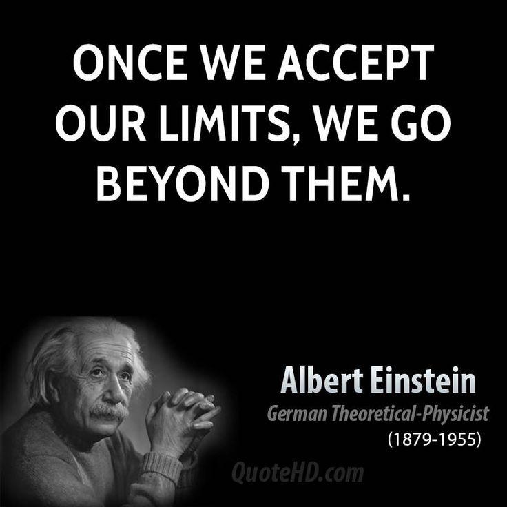 Love Quotes Einstein: 17 Best Images About Einstein, Albert On Pinterest