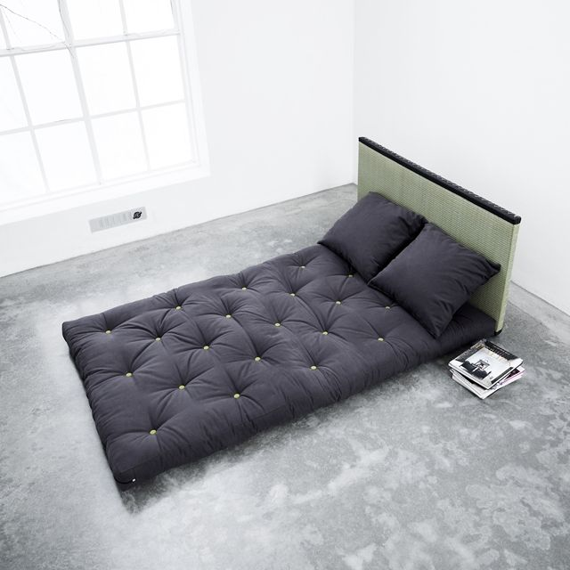 16 best sofa beds images on pinterest sofa beds for Sofa bed 90x200