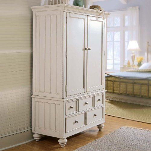 Exceptionnel Baby Armoire   Pin It : ) Follow Us .. CLICK IMAGE TWICE For